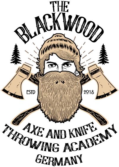 The Blackwood Axes Academy Ist Gegründet
