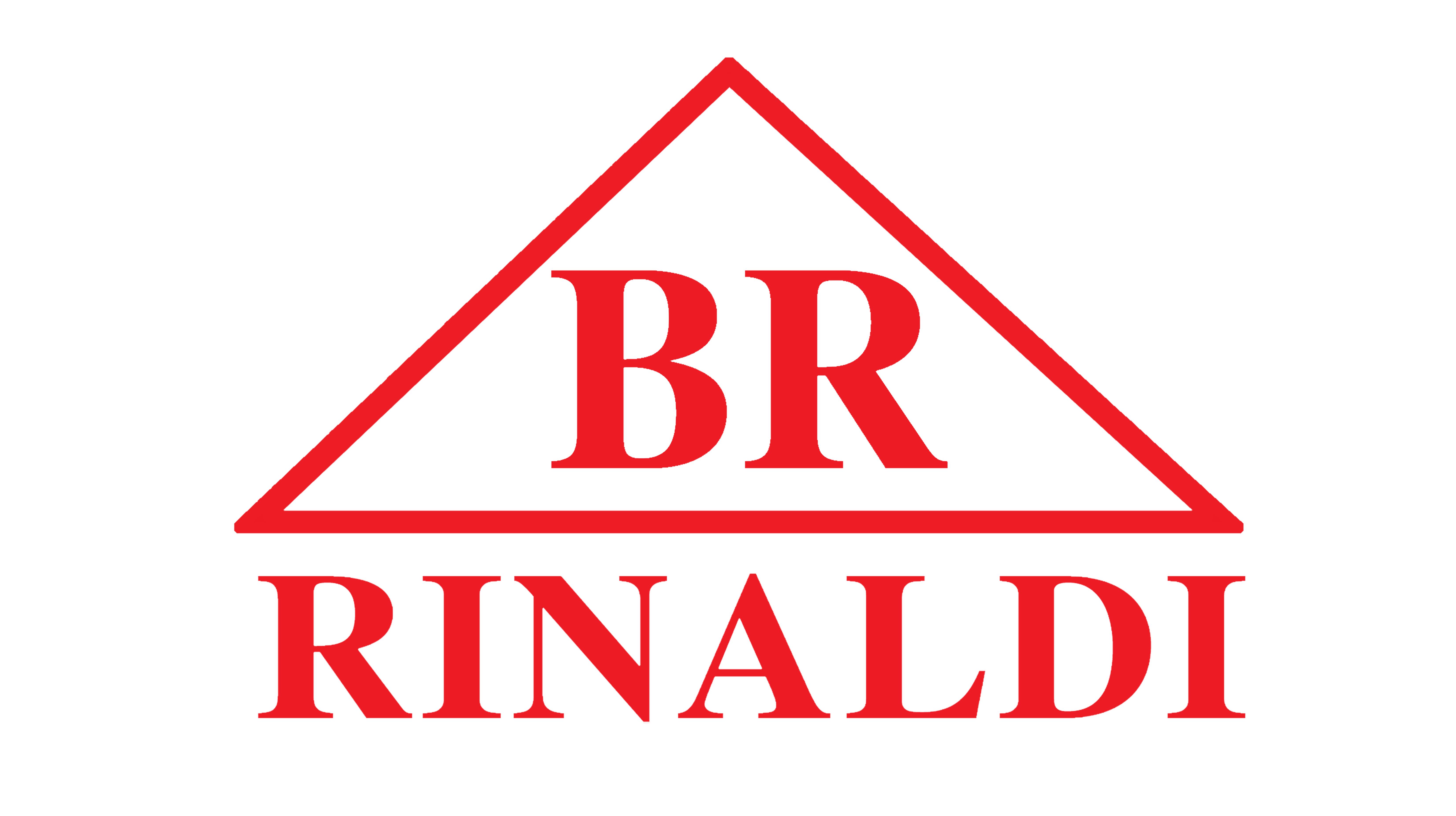 Blackwood Axes Wird Rinaldi Hauptvetriebspartner Für Deutschland